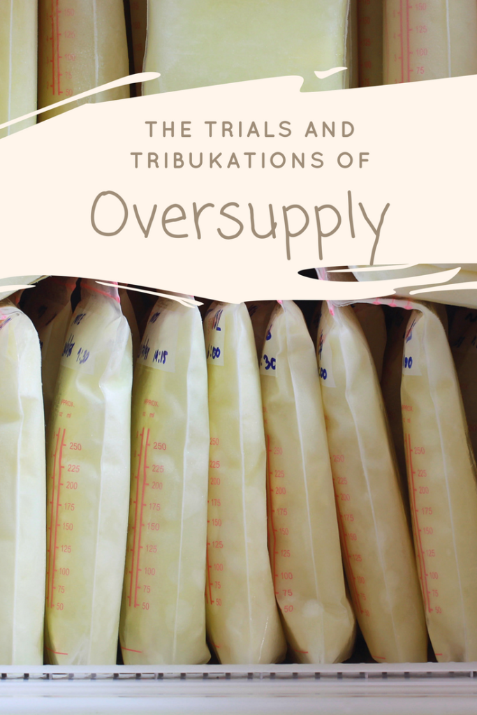 #bornandfed, Oversupply cause a range of breastfeeding problems. What is oversupply? How do we fix it? Tips from postpartum nurse, IBCLC, and oversupply sufferer Jessica Wimer. Oversupply, forceful letdown, infant reflux, gerdling, breastfeeding tips, too much milk, breastfeeding supply, breastfeeding for beginners, breastfeeding problems, managing supply, milk supply, decrease milk supply.