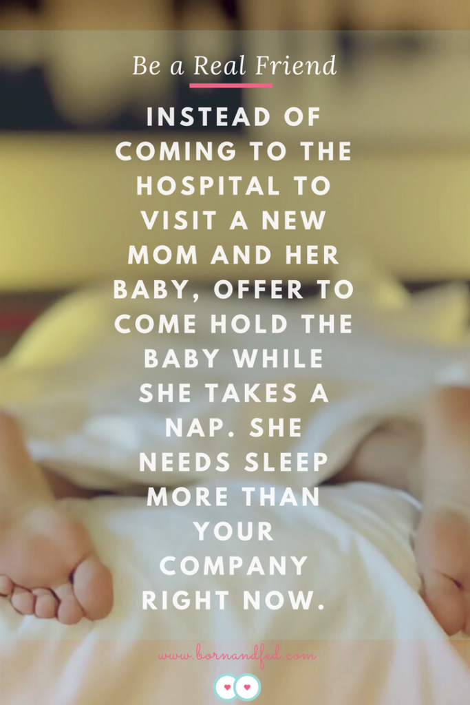 #bornandfed-#bornandfed- Discover how to care for your body postpartum, tips to get more sleep, prevent painful breastfeeding, and Kegel like a boss! Postpartum care, pelvic floor, 4th trimester, postpartum tips,kegels , postpartum healing, painful breastfeeding, more sleep postpartum